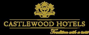 Logo_Castlewood_gold