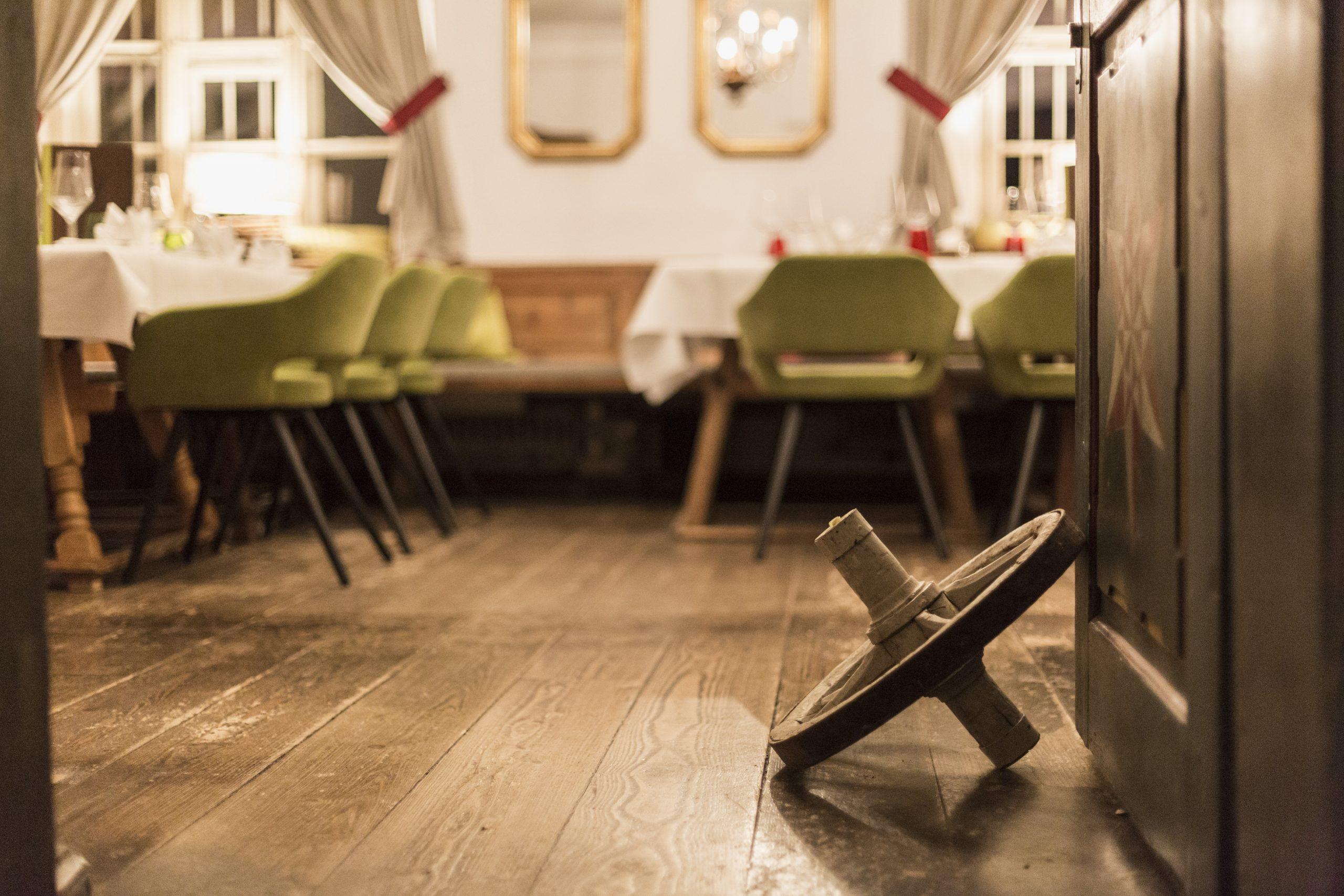 Landgasthof Karner Restaurant